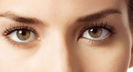 Metoda de restabilire a vederii binoculare Refacerea vederii binoculare la adulți