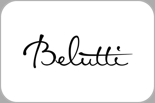 belutti